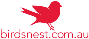 Birdsnest