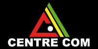 Centre Com